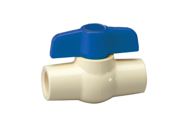 Pipe Ball Valve Durable for Water Control for Gas Control